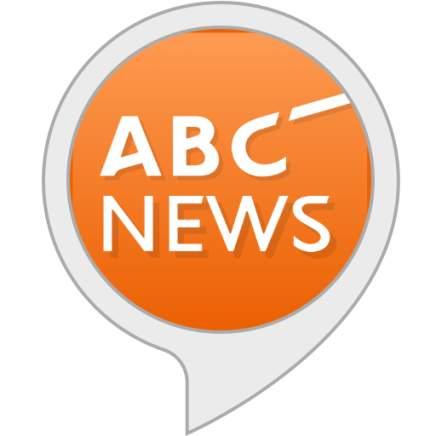 ABC関西ニュース