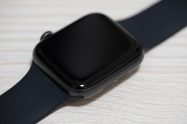 Apple Watchを買うべき人